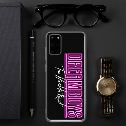 Dreamboys Logo Phone Case