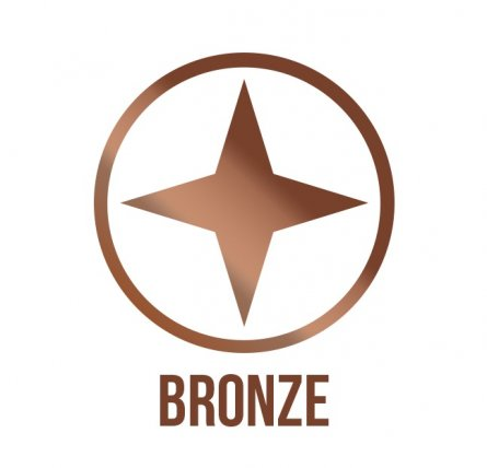 Liverpool Bronze Tickets