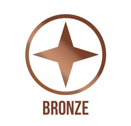 London Bronze Tickets