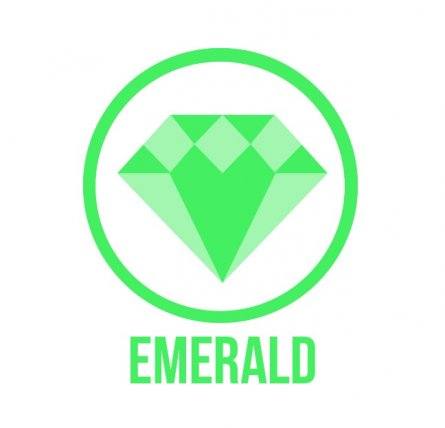 Brighton Emerald Package