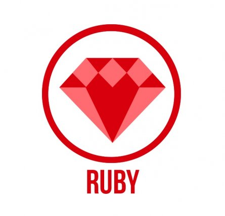 Cardiff Ruby Package